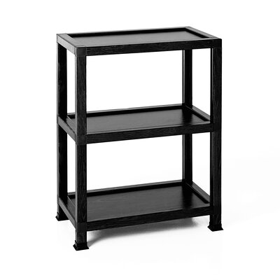 Way Basics Victoria Eco 3 Shelf 33