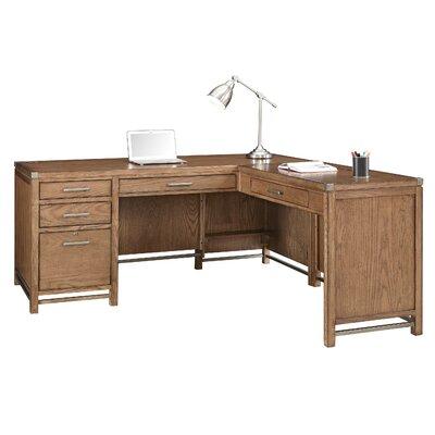 Trent Austin Design Computer Desk
