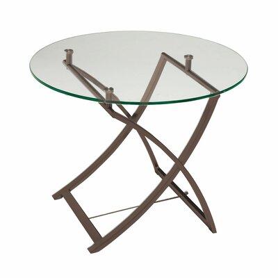 Dainolite Coffee Table