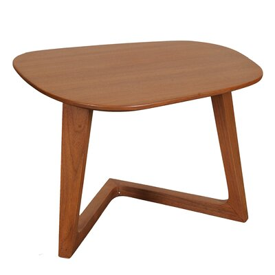 Brayden Studio Dao End Table
