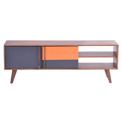 Corrigan Studio Dunamuggy TV Stand