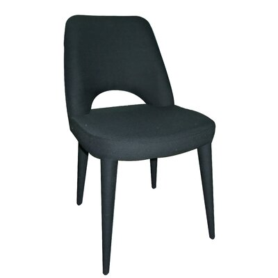 Moe's Home Collection Massa Side Chair ..