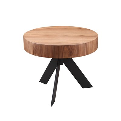 Moe's Home Collection Perry Side Table
