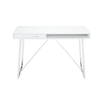Moe's Home Collection Savina Desk
