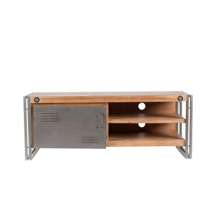 Trent Austin Design Burgess TV Stand