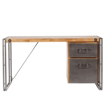 Trent Austin Design Mockingbird Computer Desk Wayfair