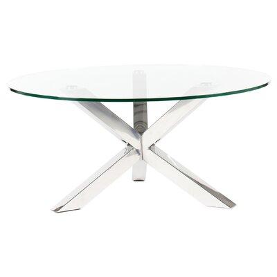 Wade Logan Bathampton Coffee Table