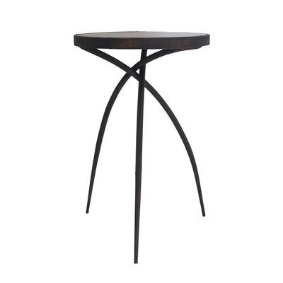 Trent Austin Design Brompton End Table