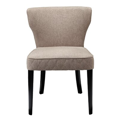 Latitude Run Alfred Side Chair (Set of 2)