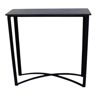 Trent Austin Design Brive Console Table