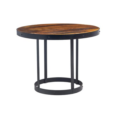 Brayden Studio Elnath Dining Table