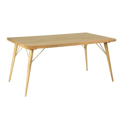 Corrigan Studio Dunseverick Dining Table