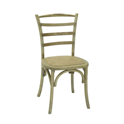 Laurel Foundry Modern Farmhouse Adelange Side Chair (Set of 4)