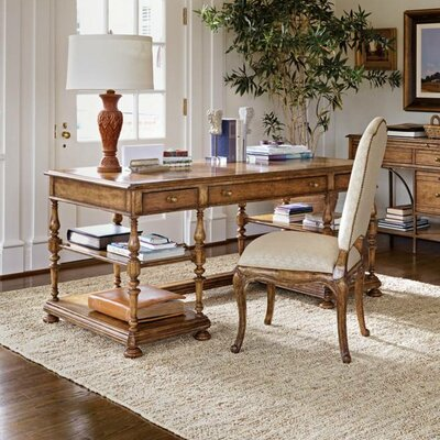 Stanley Furniture Arrondissement Writing Desk