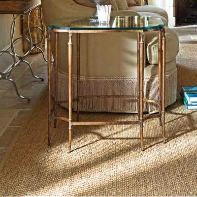 Stanley Furniture Arrondissement End Table