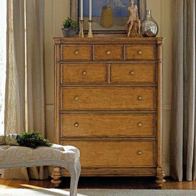 Stanley Furniture Arrondisseme..