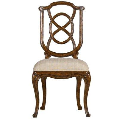 Stanley Furniture Arrondissement Side Chair