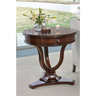 Stanley Furniture Avalon Heights Neo D..