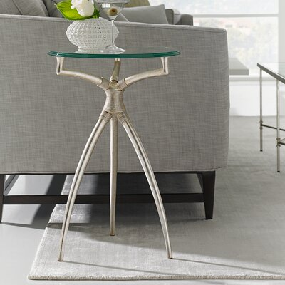 Crestaire Hovely End Table