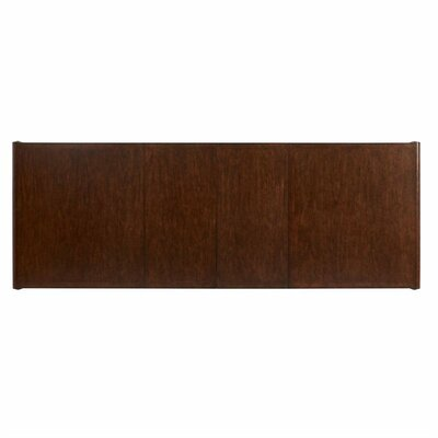 Stanley Furniture Dante Dining Table