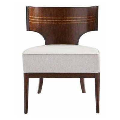 Stanley Furniture Dario Accent Chair