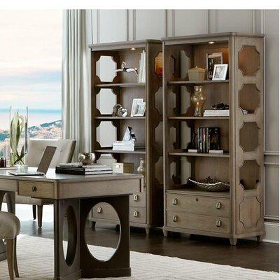 Stanley Furniture Virage 76