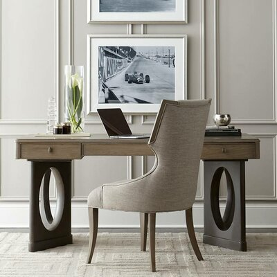 Stanley Furniture Virage Writing Desk wit..