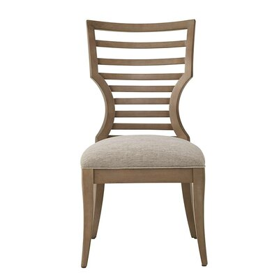 Stanley Furniture Virage Side Chair