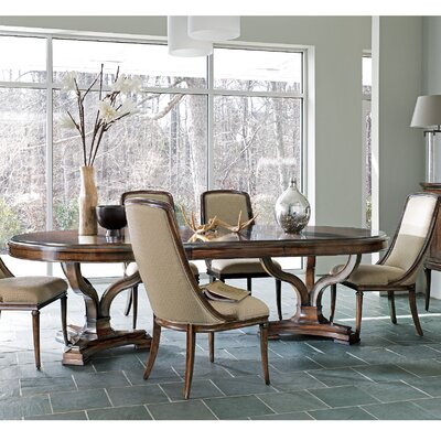 Stanley Furniture Avalon Heights Dining T..