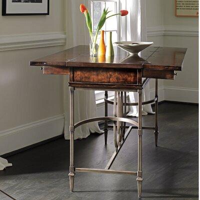 Stanley Furniture Avalon Heights Flip Top..
