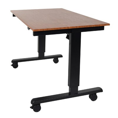 Luxor Electrical Standing Desk