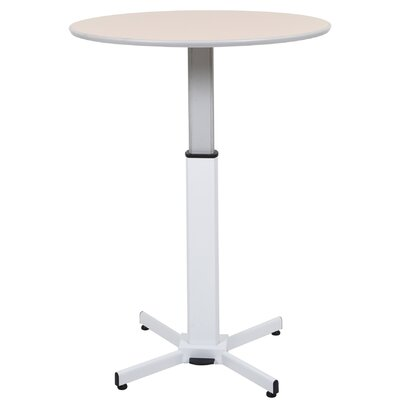 Luxor Standing Desk with Height Adjustable Image