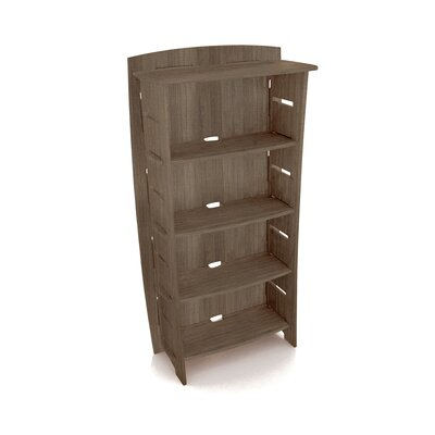 Legare Furniture Driftwood 59