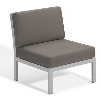 Oxford Garden Travira Side Chair