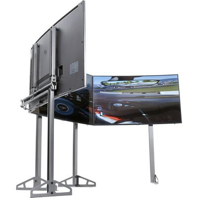 Playseats TV Stand