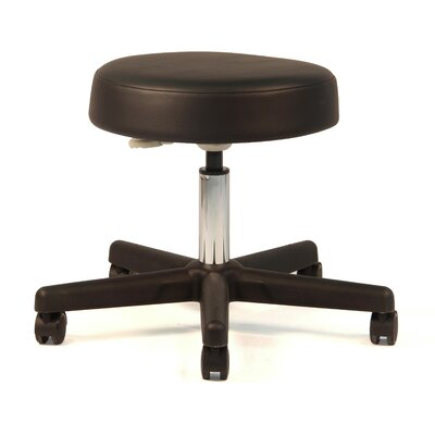 Crown Seating Height Adjustable Medical S..