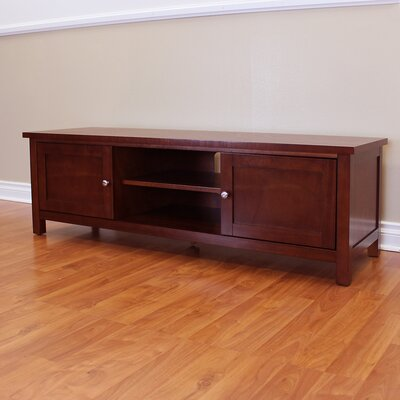 DonnieAnn Company Oakdale TV Stand