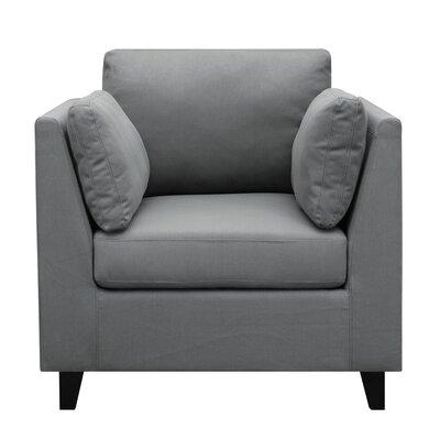 Mercury Row Aaron Lounge Chair
