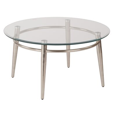 Mercury Row Evelyn Coffee Table