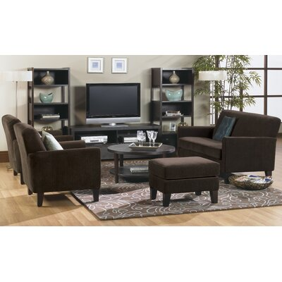 Alcott Hill Patton Living Room Collection