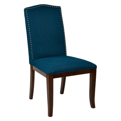 Ave Six Hanson Side Chair
