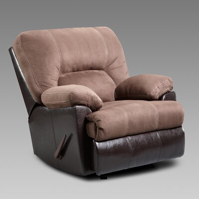 Wildon Home ® Verra Recliner