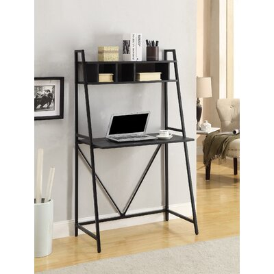 Wildon Home ® Leaning Desk