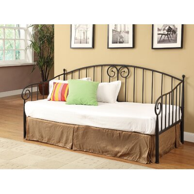 Wildon Home ® Daybed
