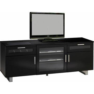Wildon Home ® Parkman TV Stand