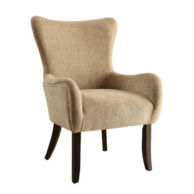Wildon Home ® Wingback Chair