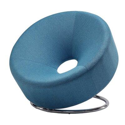 Wildon Home ® Papasan Chair
