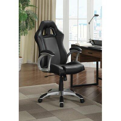 Wildon Home ® Executive Chair