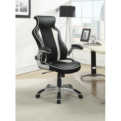 Wildon Home ® Executive Chair