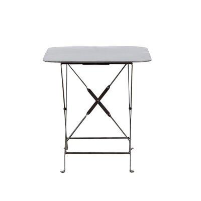 Wildon Home ® Salmon Brook End Table